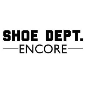 shoe show encore coupons cheap online